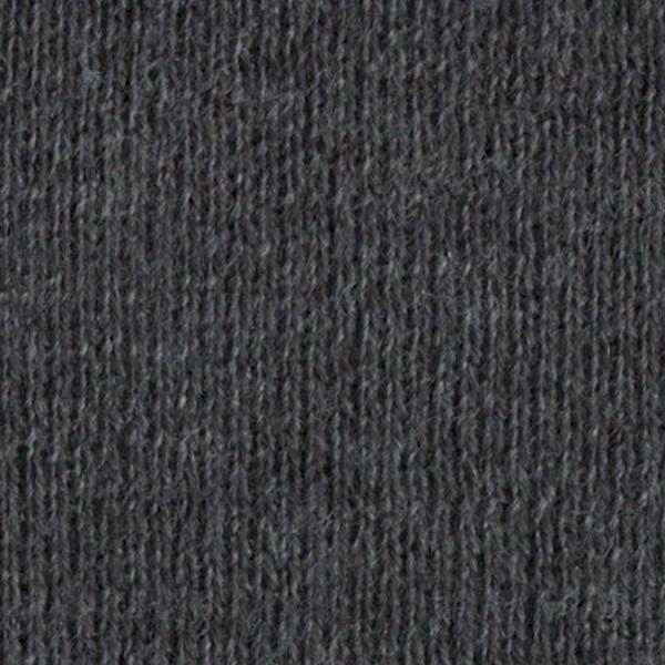 Lässiger weicher Wollpullover