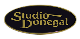Studio Donegal