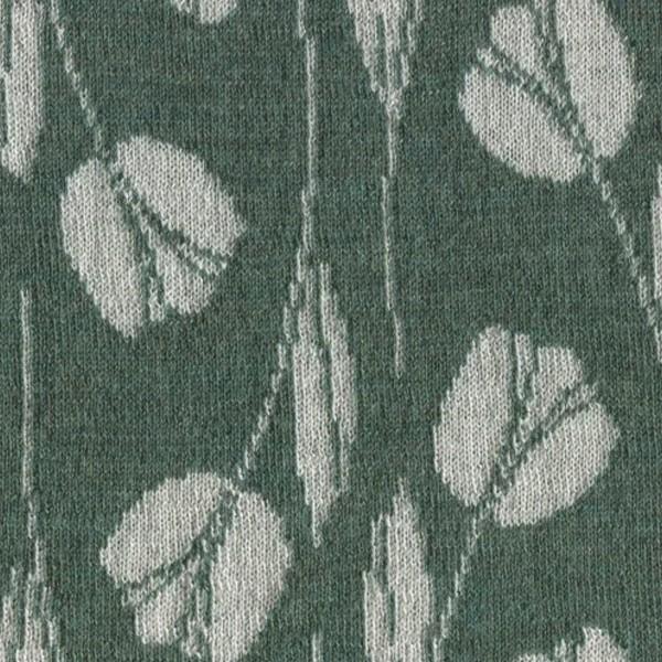Damenschal Chatterley in French Grey