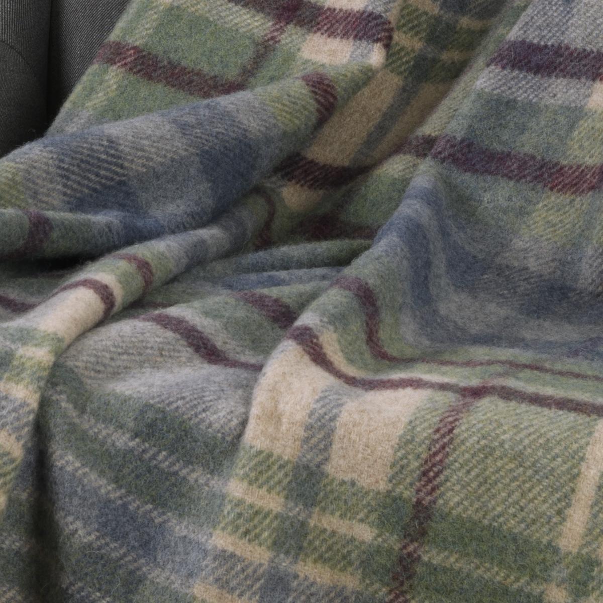 nuluxi Wolle Verdicken Kniesch/ützer Elastische rutschfeste Knieschoner Unisex Winter Kniest/ütze Thermische Kniebandage Atmungsaktive Knieunterst/ützung mit Klettverschluss f/ür die Meisten Menschen